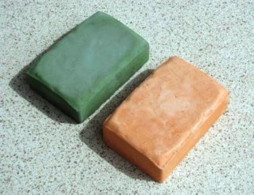 DIY Driveway Paver Kit w/24 Molds & Supplies Make Custom Pavers For Pennies Each