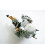 Suzuki 125cc K125 Mark1/2/3 L/M/N Carburetor Ass'y Nos MIKUNI - $86.39