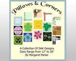Bookcover600_thumb155_crop