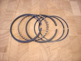 Briggs and Stratton 10 hp to 18 hp rings 391780 / 394665 / 394959 / 499996 - $19.60