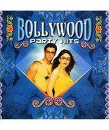 Party Hits [Audio CD] Bollywood - $11.87