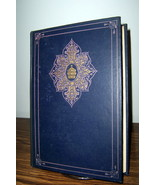 The Religious Wars History of All Nations Vol.XII 1905 - $24.99