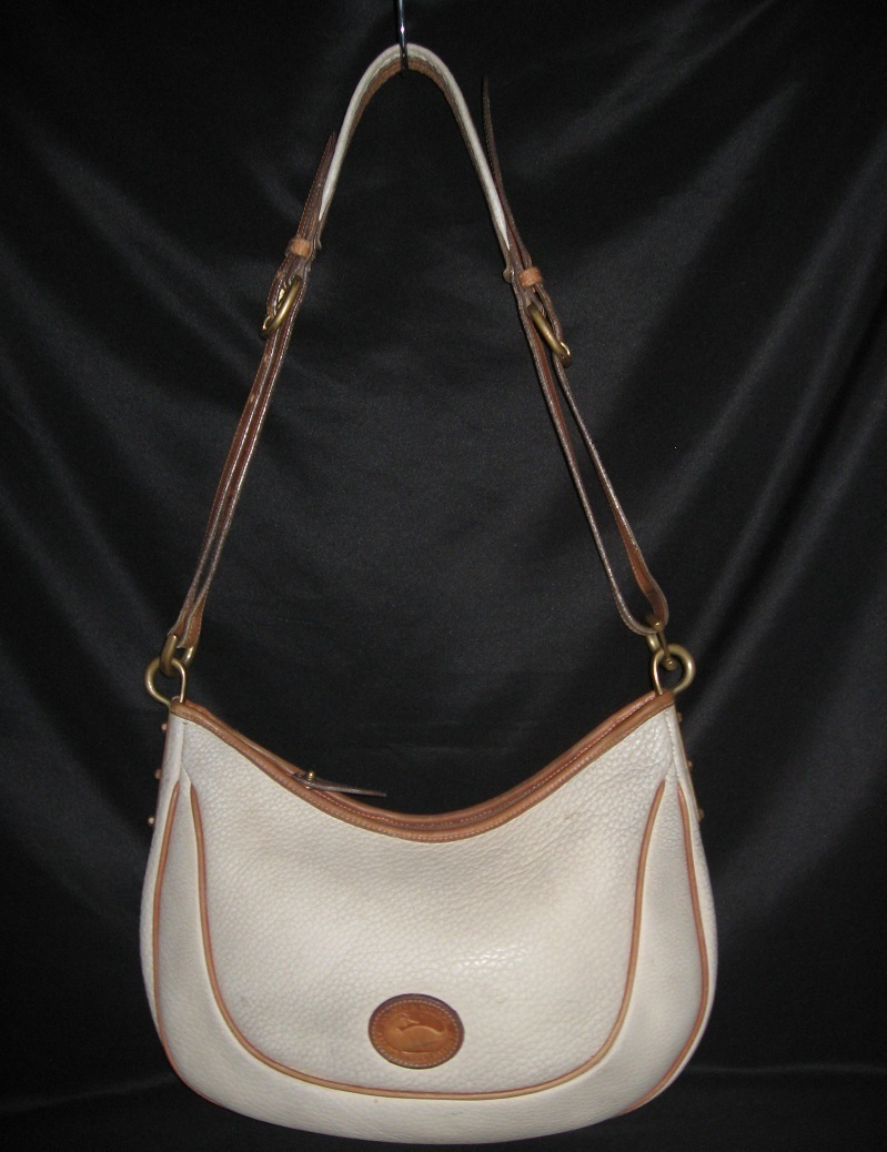 Vintage_dooney_and_bourke_handbag_purse_all_leather_bag