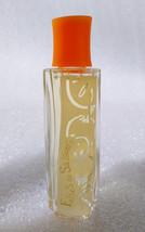 Mini Eau Toilette ✿ Folies De Saisons By Yves Rocher ✿ Perfume France 7,5ml Full - $8.54