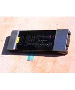 Kenmore Microwave Parts Model 405.74153310 - $79.00
