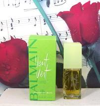Pierre Balmain Vent Vert EDT Spray 1.0 FL. OZ. - $79.99