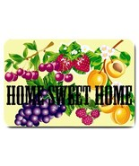 Home Sweet Home Large Doormat - $44.99
