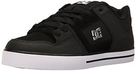 DC Men's Pure SE Skate Shoe - Choose SZ/Color - $70.40+