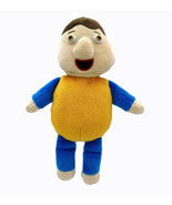 """Baldi's Basics BULLY Plush Toy Doll Figure New 7"""" Collectable - $18.76"""