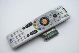 "DIRECTV RC66RX UNIVERSAL REMOTE HD/DVR 24 IR/RF 2AA BATTERIES ""REPLACE R... - $5.64"