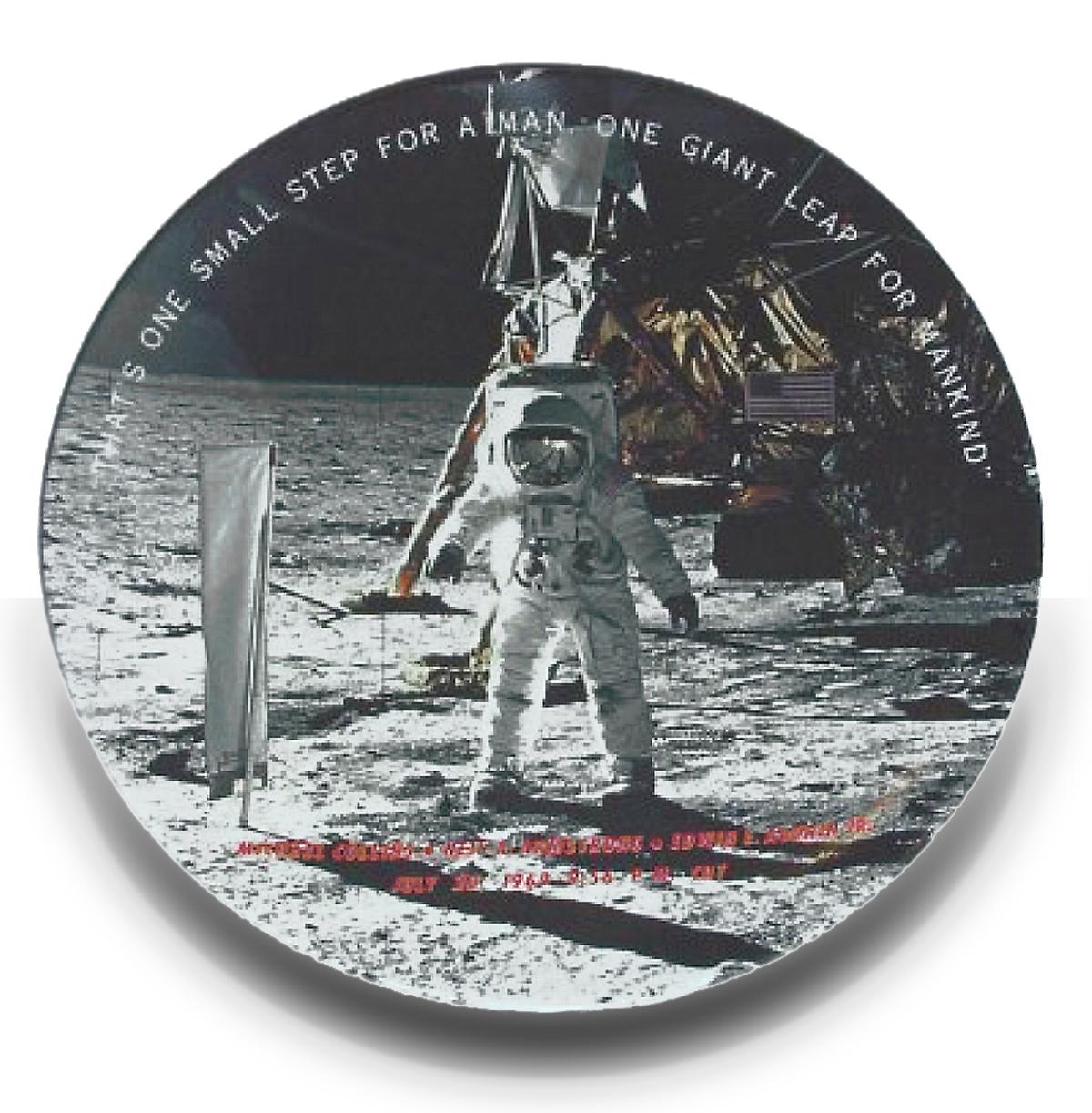 0  moon plate   final