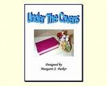 Undercover_thumb155_crop