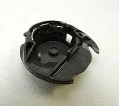 Brother XC8993321 Sewing Machine Replacement Bobbin Case - $19.75
