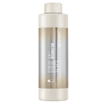 Joico Blonde Life Brightening Shampoo 33.8oz - $49.00