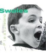 Pleasureland [Audio CD] Swales - $21.99