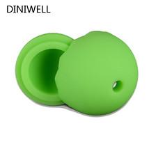ne Dri round Ice Balls r Tray Sphere Molds Cube Whisey s - $5.99+