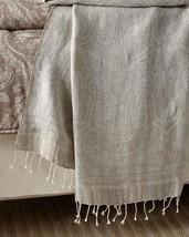 Ralph Lauren - Paulina Throw Blanket Sage - $142.99