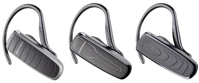 e4994a65076 Replacement-Set with Metal Pin for Plantronics Voyager 520 521 835 Bluetooth