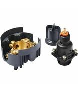 K-8304-PX-NA Kohler Rite-Temp Brass Valve Body & Pressure-BalanceCartri... - $84.50