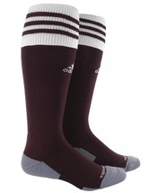 ADIDAS Soccer Copa Zone Cushion Climalite Socks Men's sz L Large (9-13) ... - $15.99