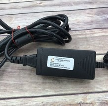 DVE AC Adapter Switching Power Supply Charger DSA-0151D-09.5 P/N:4120634... - $15.99