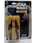 Star Wars Ben (Obi-Wan) Kenobi 40th Anniversary 6 inch action figure - $27.95