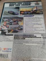 Sony PS2 NASCAR Thunder 2004 image 2