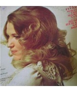 Tanya Tucker What's Your Mama's Name LP    - $6.49