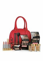 Elizabeth Arden 17 Piece Full Size Advanced Ceramide Capsules Cosmetic Gift Set - $197.99
