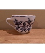 Blue Danube by Blue Danube Japan - Cup Only - $6.70