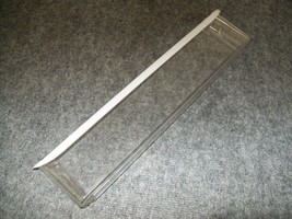 241511704 Frigidaire Kenmore Refrigerator Door Bin Shelf - $39.00