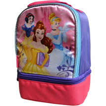 Disney Princess Lunchbox By Thermos Co. - $14.95