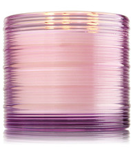 Bath & Body Works Juniperberry & Pine Three Wick 13.5 Ounces Scented Candle - $24.45