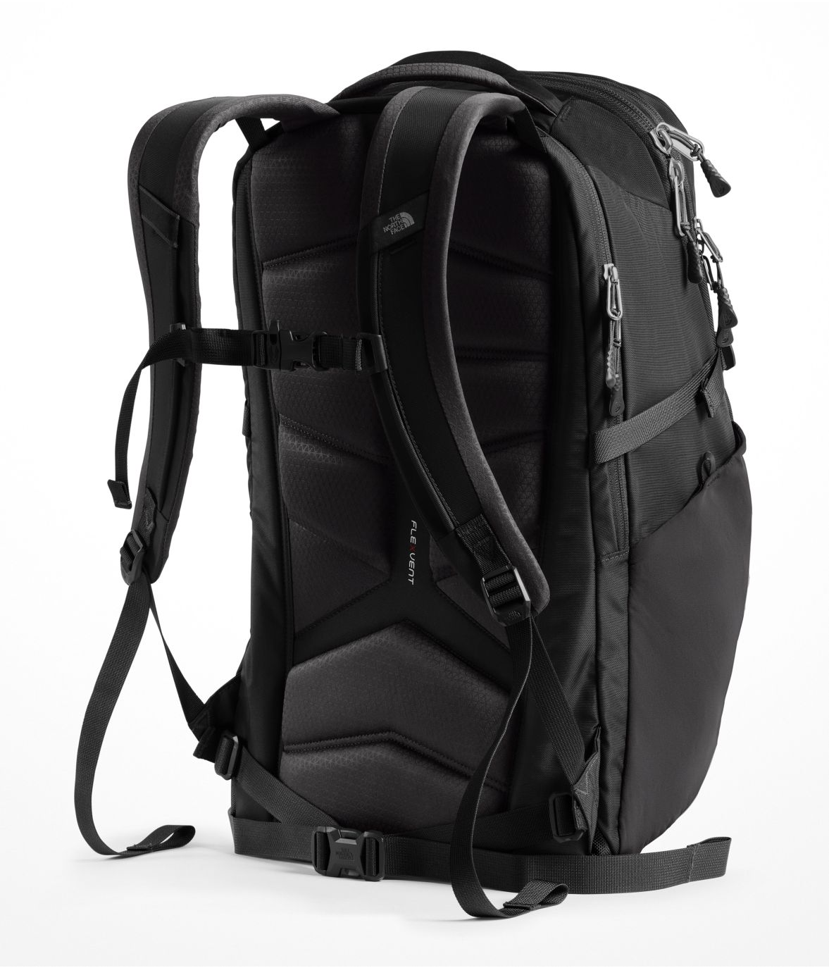 The North Face Router Transit Backpack, NF0A3KXK, One Size ...