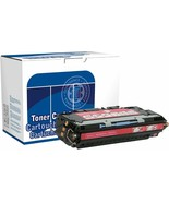 Dataproducts DPC3700M Remanufactured Toner Cartridge for HP Q2683A (Mage... - $23.65