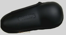 Philips Norelco HQ9 Shaver Travel Bag Case ONLY 7810 8140 8171 8240 8250 XL OEM - $13.27