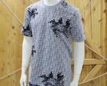Vintage Men's Christian Dion Crew Neck T-shirt - £53.54 GBP
