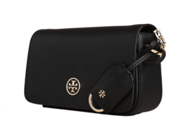 TORY BURCH Robinson Chain Mini Bag 11149679 with Free Gift & Tracking Number image 6