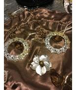 "Thad Kline ""Lady Bug"" Collection Pendant - $60.00"