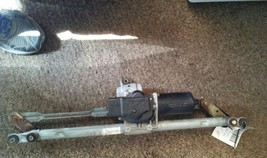 04 - 07 Chevrolet Malibu OEM Windshield Wiper Motor and Linkage image 2