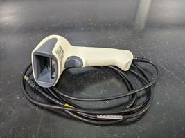 Honeywell 1900HSR-0 Barcode Scanner REV AJ - $113.85