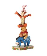 Disney Traditions Built by Friendship Figurine  - $75.00