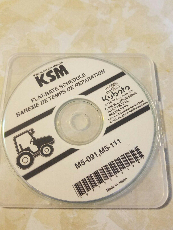 S l1600. S l1600. Kubota Workshop Manual ...