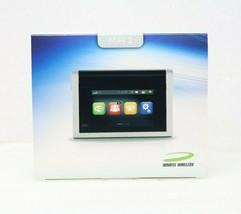 Novatel Wireless MiFi 5792 4G LTE AT&T | T-MOBILE | CRICKET | METRO PCS ... - $49.50