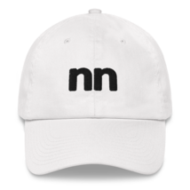 Nick Nurse Hat / Nick Nurse / 3D Embroidery Dad hat image 9