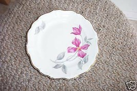 Rosenthal bread plate (Beatrice) 8 available - $3.27