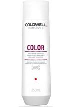 Goldwell Dualsenses Color Brilliance Shampoo,  10.1oz