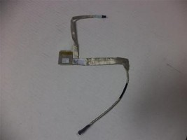 Dell Inspiron 14 M4040 M4050 N4040 N4050 LCD Laptop Screen Flex Cable K4... - $4.19
