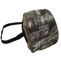 Horn Hunter Bino Hub Large with X-Out Harness - $77.97
