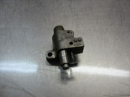 34P119 Timing Chain Tensioner  2013 Ford Explorer 3.5L  - $25.00